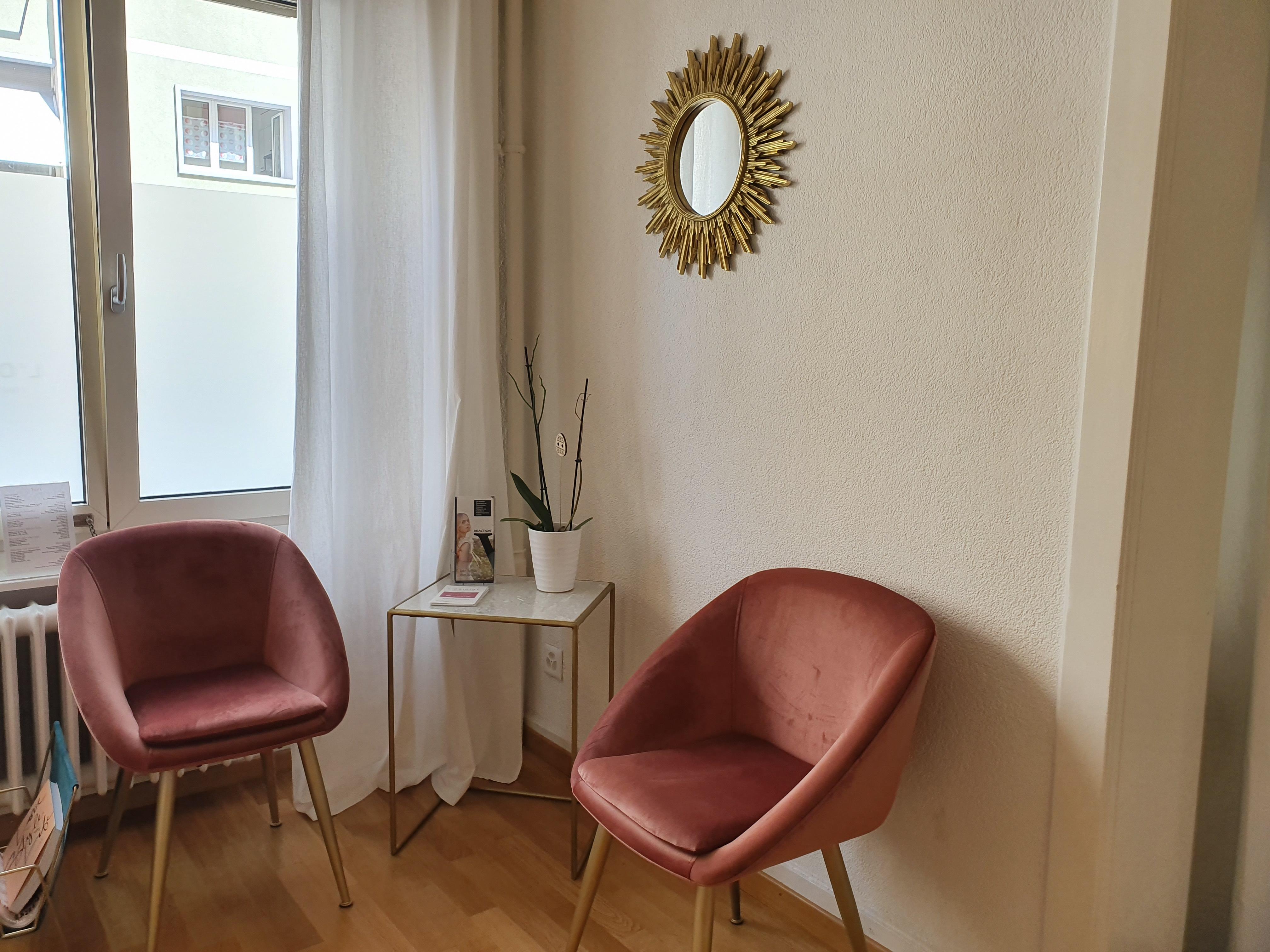 Origine Institut Fribourg