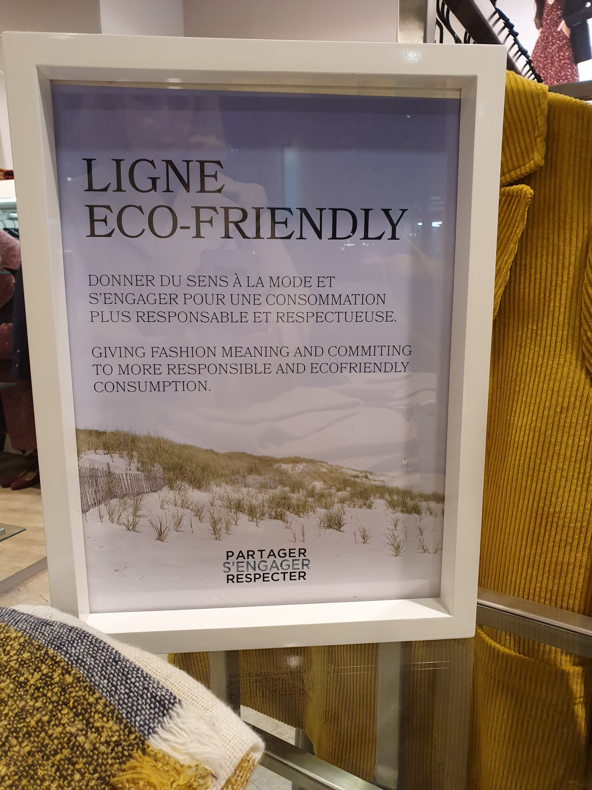 Caroll-Paris-Eco-Friendly