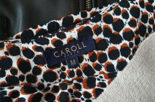 Caroll Paris